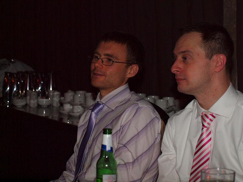 2011-08-27_Sandra_and_Graemes_Wedding_0047.jpg