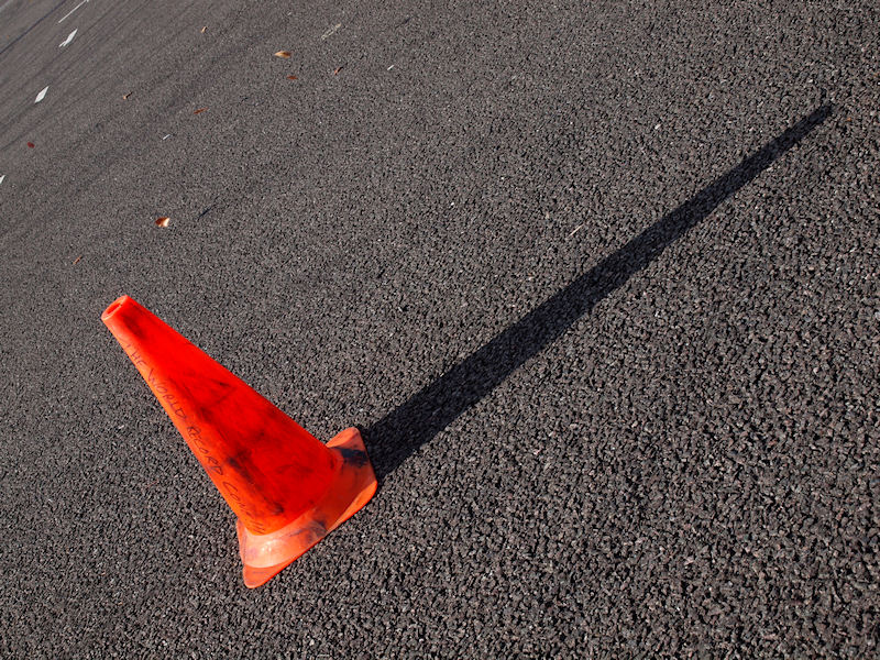 2011-10-29_Silverstone_0037.jpg