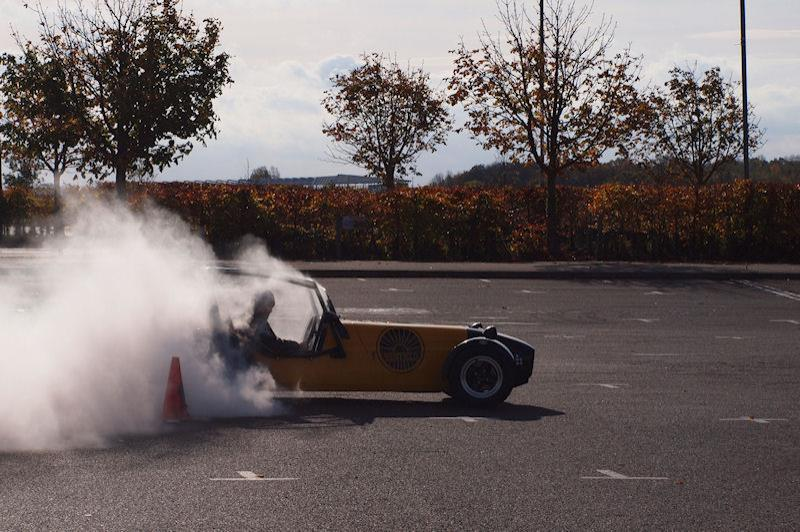 2011-10-29_Silverstone_0039.jpg