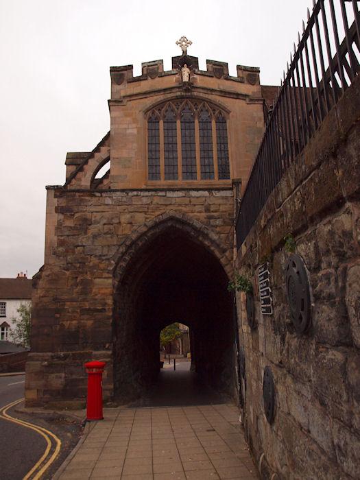 2011-10-29_Warwick_0008.jpg