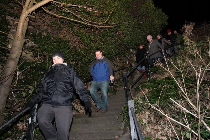 2011-12-29_Whitby_Vampire_Walk_0015.jpg