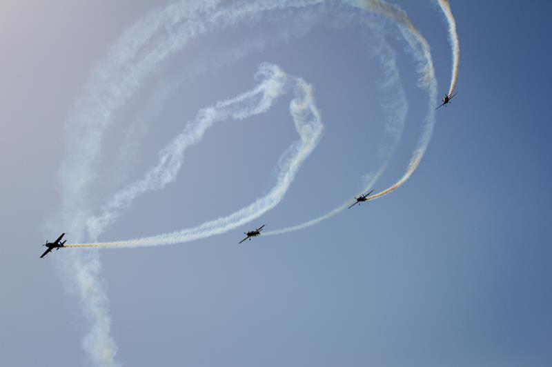 2012-09-15 Leuchars Airshow_0027.jpg