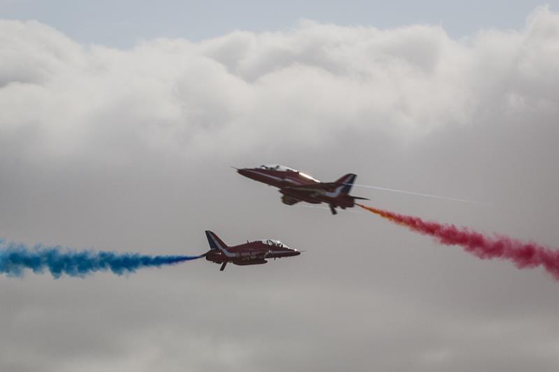 2012-09-15 Leuchars Airshow_0067.jpg