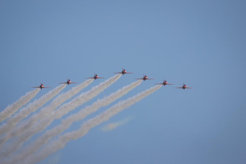 2012-09-15 Leuchars Airshow_0072.jpg