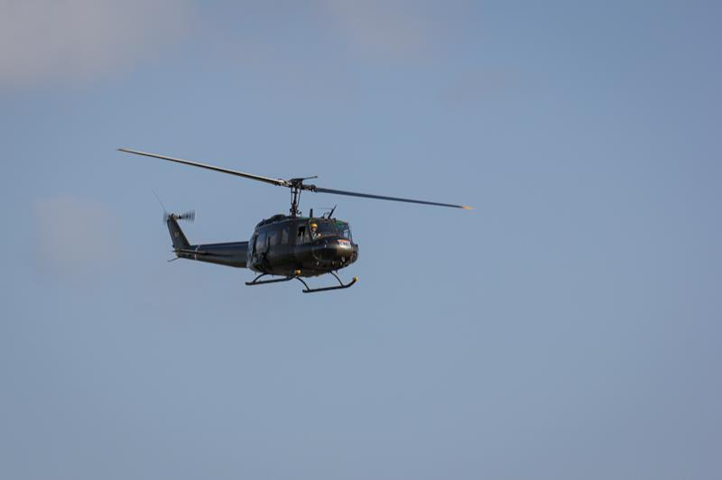 2012-09-15 Leuchars Airshow_0116.jpg