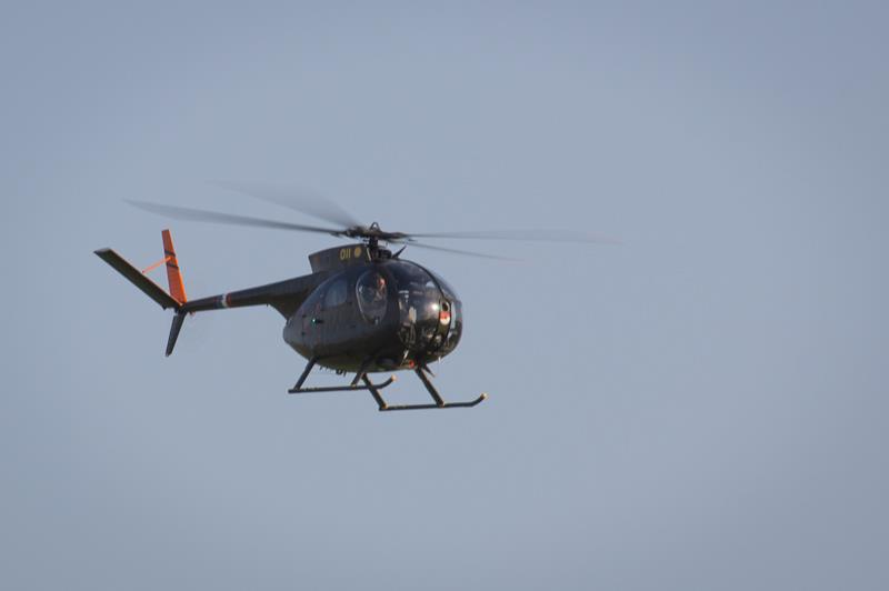 2012-09-15 Leuchars Airshow_0117.jpg
