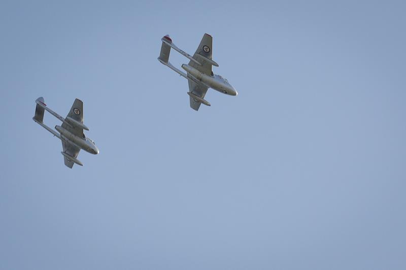2012-09-15 Leuchars Airshow_0125.jpg