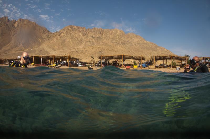 2012-11-03 Dahab_0049.jpg