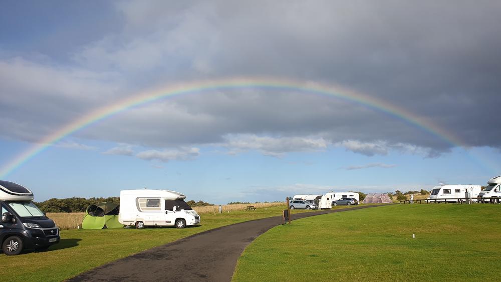 2020-09-04 Dunbar Camping_001.jpg