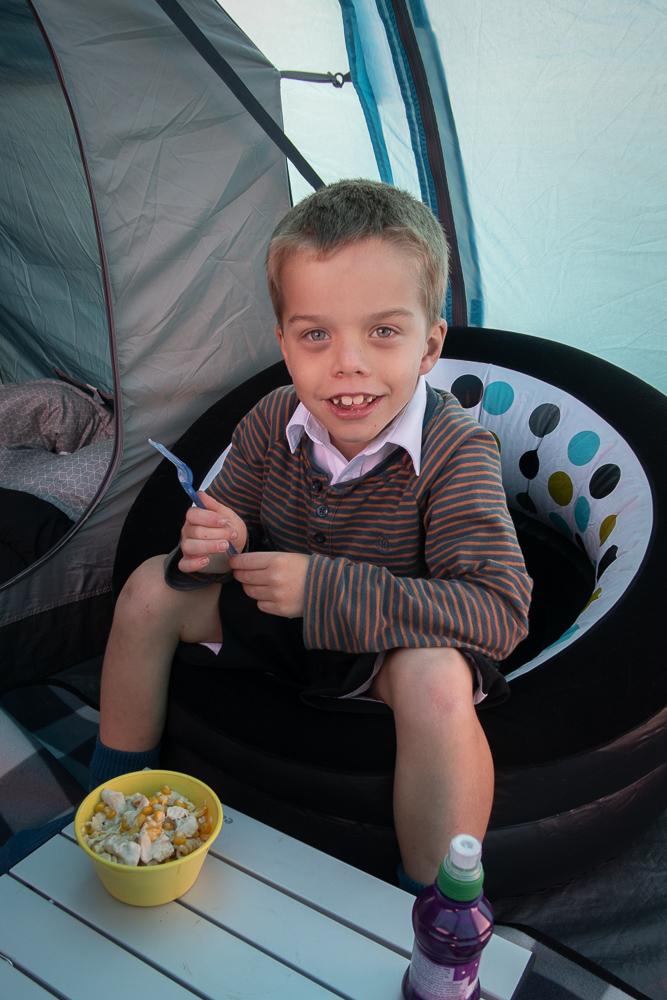 2020-09-04 Dunbar Camping_003.jpg