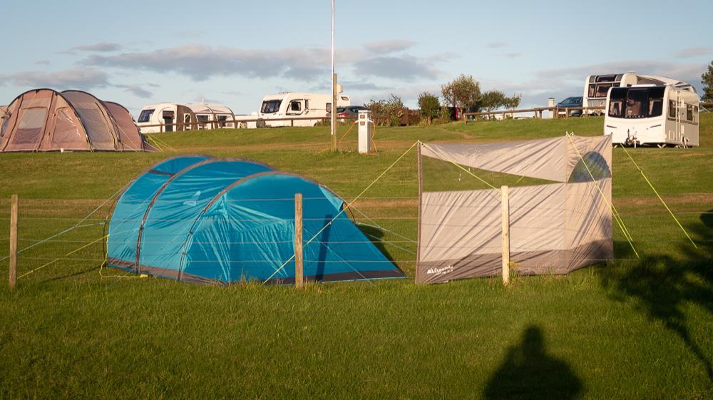 2020-09-04 Dunbar Camping_004.jpg