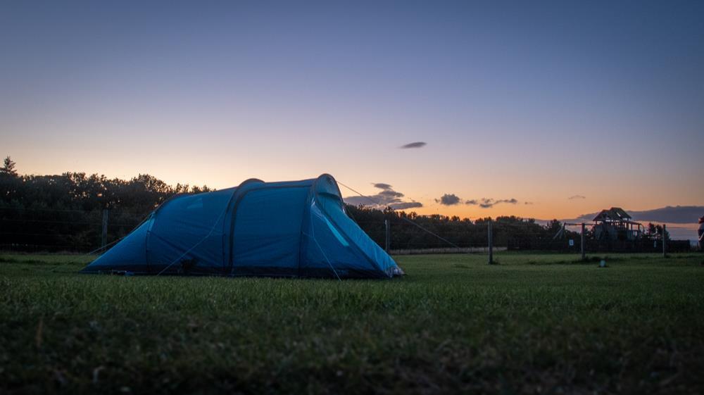 2020-09-04 Dunbar Camping_006.jpg