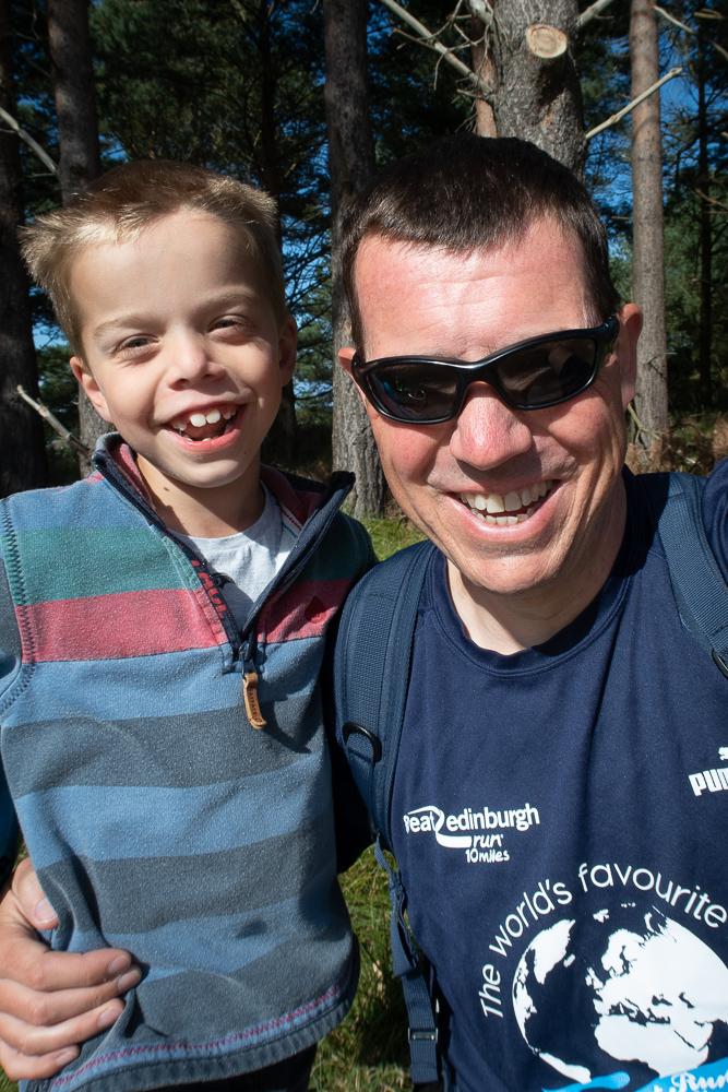 2020-09-04 Dunbar Camping_048.jpg