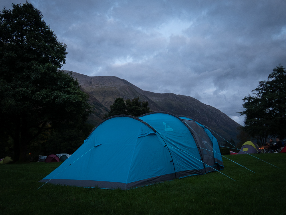 2020-09-20 Glen Nevis Camping_001.jpg