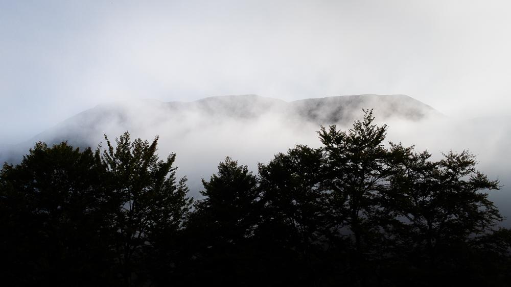 2020-09-20 Glen Nevis Camping_004.jpg