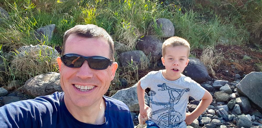 2020-09-20 Glen Nevis Camping_060.jpg