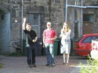 2003-08-21_Edinburgh_Festival_0028.jpg