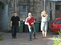 2003-08-21_Edinburgh_Festival_0029.jpg