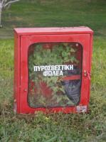 2003-09-24_Halkidiki_0018.jpg