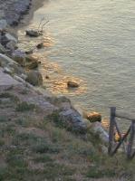2003-09-24_Halkidiki_0050.jpg