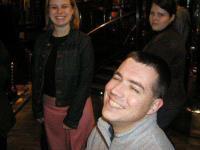 2003-10-25_Old_Hacks_0071.jpg