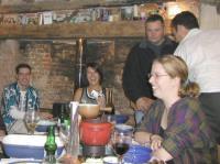 2003-11-01_Murder_Party_0006.jpg