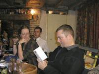 2003-11-01_Murder_Party_0010.jpg