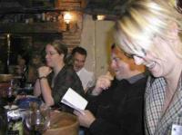 2003-11-01_Murder_Party_0011.jpg