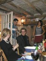 2003-11-01_Murder_Party_0014.jpg