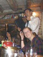 2003-11-01_Murder_Party_0016.jpg