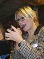 2003-11-01_Murder_Party_0018.jpg