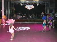 2003-11-08_Vegas_0008.jpg
