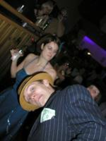 2003-11-08_Vegas_0025.jpg