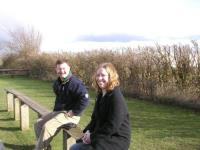2004-03-14_Suffolk_Weekend_0015.jpg