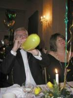 2004-03-27_Hunt_Ball_and_Lymington_0005.jpg
