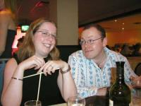 2004-04-03_Clares_Birthday_in_Liverpool_0017.jpg