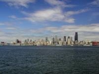 2004-05-02_Seattle_0027.jpg