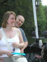 2004-05-22_Beale_Park_0005.jpg