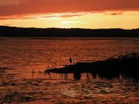 2004-06-23_Gull_Lake_Minnesota_0002.jpg