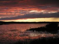 2004-06-23_Gull_Lake_Minnesota_0004.jpg