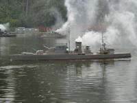 2004-06-26_Scarborough_Battleships_0004.jpg