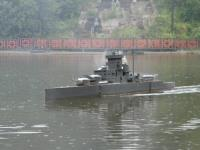2004-06-26_Scarborough_Battleships_0006.jpg