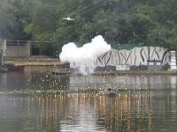 2004-06-26_Scarborough_Battleships_0014.jpg