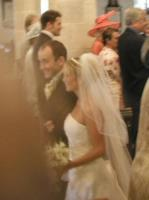 2004-08-28_Lorna_and_Mikes_Wedding_0000.jpg