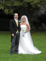 2004-08-28_Lorna_and_Mikes_Wedding_0002.jpg
