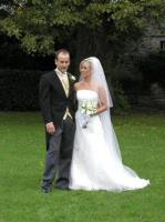 2004-08-28_Lorna_and_Mikes_Wedding_0003.jpg