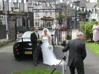 2004-08-28_Lorna_and_Mikes_Wedding_0005.jpg