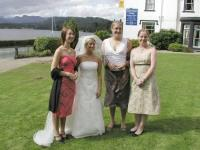 2004-08-28_Lorna_and_Mikes_Wedding_0008.jpg