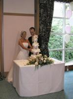 2004-08-28_Lorna_and_Mikes_Wedding_0010.jpg
