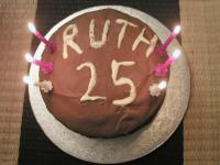 2004-09-03_Ruths_Birthday_0001.jpg
